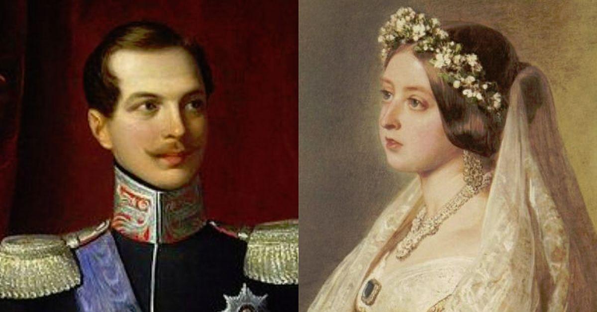 фото могли ли короли жениться по любви малахов