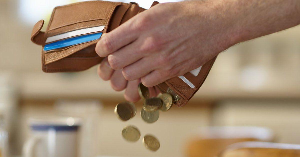 Изображение - Как вернуть деньги за протез тазобедренного сустава 13_04_dengi