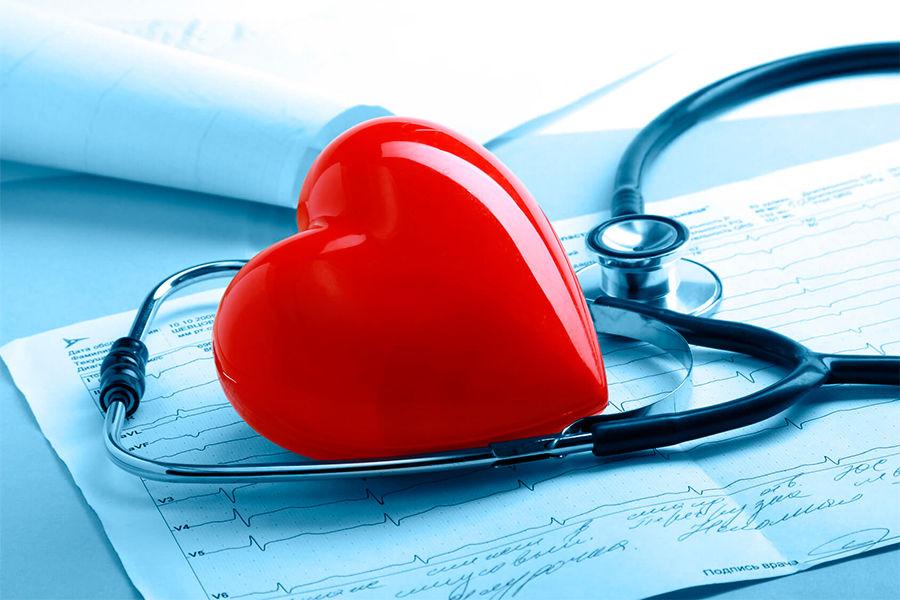 считаются картинки на тему день сердца тому