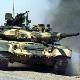 army tank r