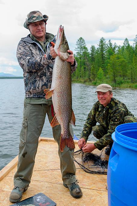 антрациты для рыбалки