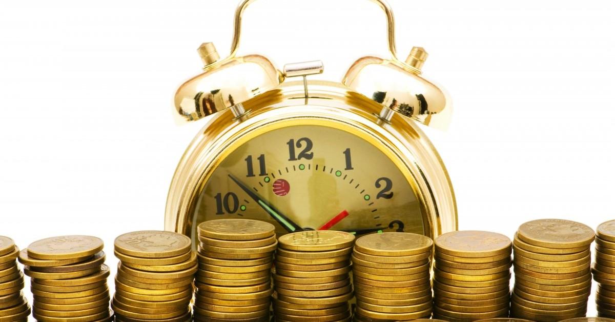 Всередине зимы все пожилые люди получат допвыплату по5 тыс. руб.