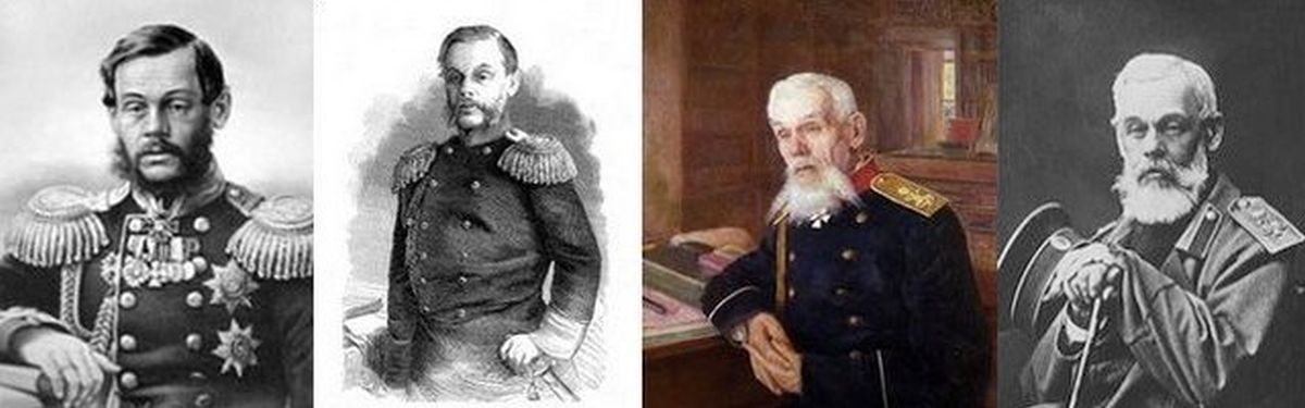 200 years since the birth of field marshal - da milutin