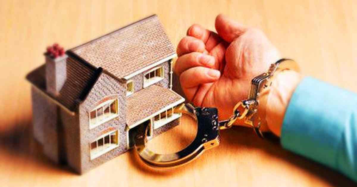 Долг по кредиту после суда величием