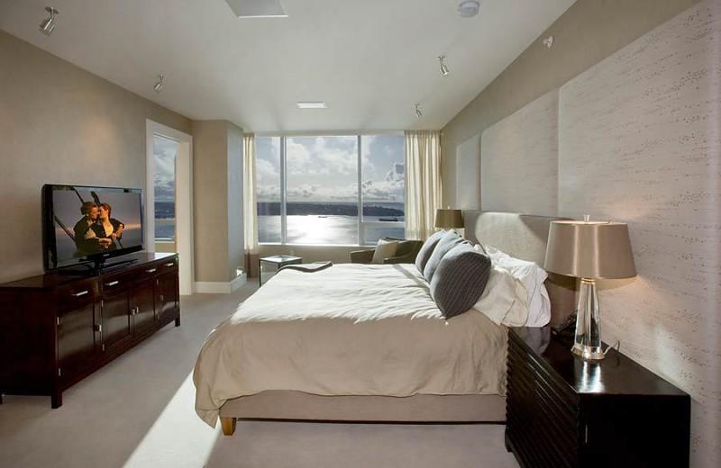 Какие тканевые натяжные потолки лучше?