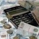 Эксперты оценили влияние роста НДС на коммунальные платежи