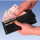Как получить ежемесячную денежную выплату – ЕДВ