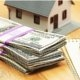 Граждан будут заманивать страховаться от ЧС: снижением налогов и льготами на капремонт