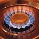 ФАС утвердила индексацию оптовых цен на газ для населения