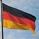 Уйти на пенсию в Германии
