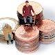 Контуры будущего пенсий: копить, копить и ещё раз копить
