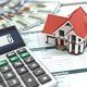 Дом без налога