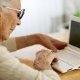 Когда хобби приносит деньги – идеи бизнеса на пенсии