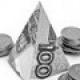 «Растут как на дрожжах?»: финансовых пирамид в этом году выявлено больше