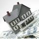 Покупка квартиры: «проверено временем» или «чистый лист»?