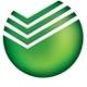 Финансовые услуги Сбербанка теперь можно купить через Яндекс.Маркет