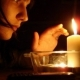 Законно ли отключить электричество за долги?