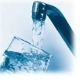 Вода и свет подорожали на 50 процентов