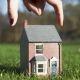 Покупка недвижимости в Испании в кредит